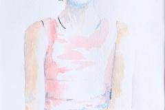 IMG_3213a model jonge man